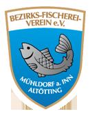 muehldorf-altoetting