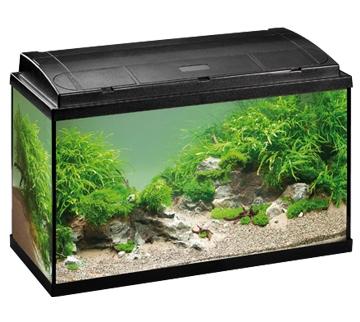 aquarien-set-126mp