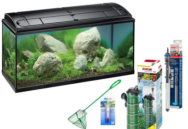 aquarien-set-180mp