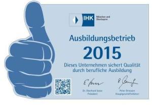 IHK_like_2015