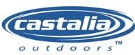 an-castalia
