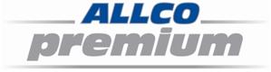 allco_premium