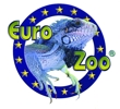 eurozoo