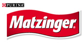 matzinger